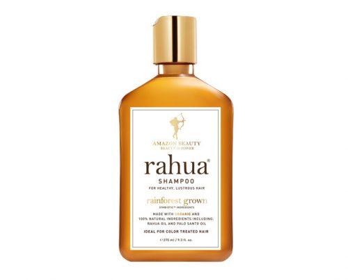 shampoo rahua