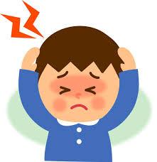 Efectos adversos del shampoo ketoisdin