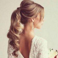 Peinados informales mujeres 20 diseños ideales para ti 18