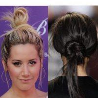 Peinados informales mujeres 20 diseños ideales para ti 19