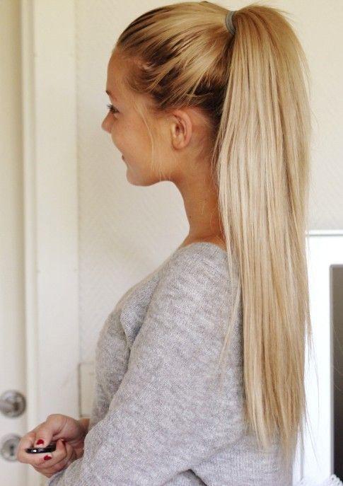 Peinados sueltos 18 diseños que lucen súper bien 10