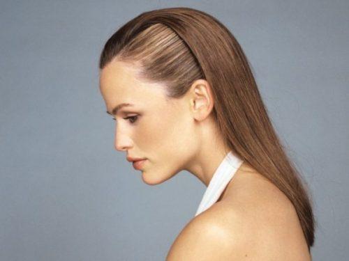 Peinados sueltos 18 diseños que lucen súper bien 3