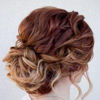 Peinados años 20 mujeres 11 1