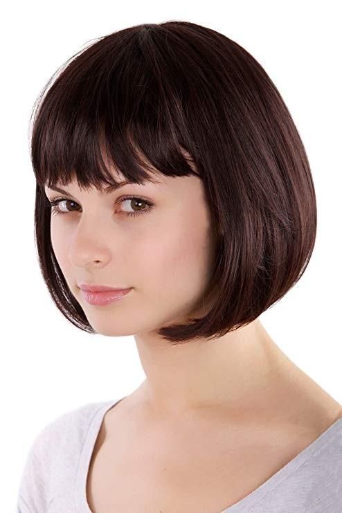Peinados años 20 mujeres 9 1