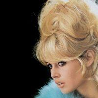 Peinados años 60 3