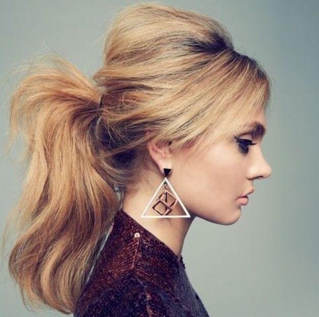 Peinados para caras alargadas 2 1
