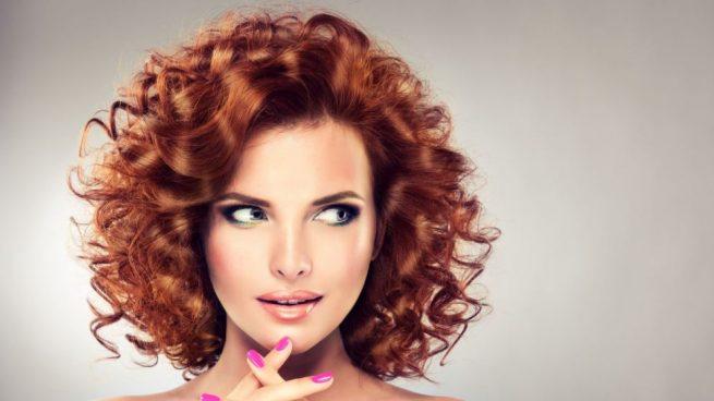 Peinados para caras alargadas 3 1
