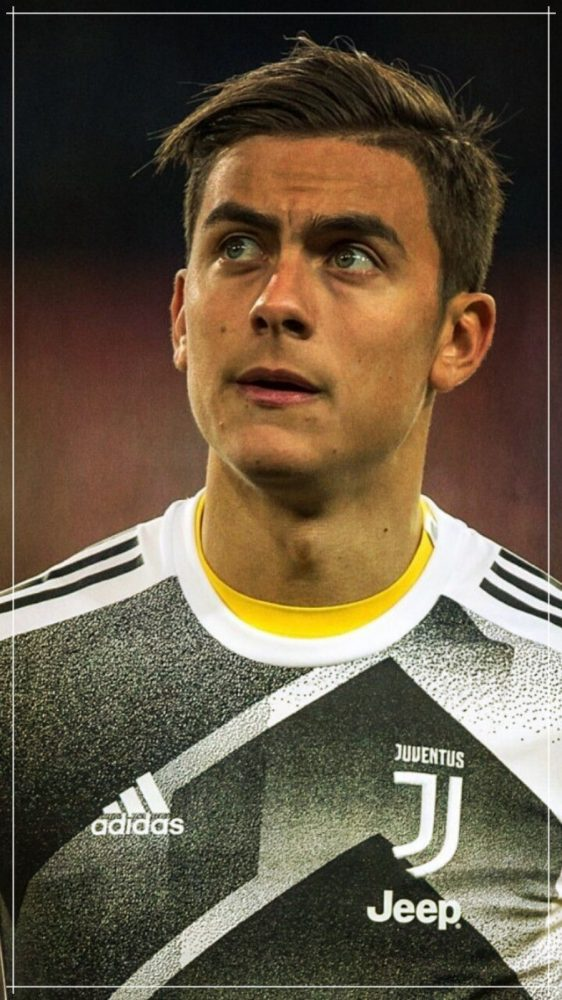 cortes de cabello de futbolistas famosos 2015