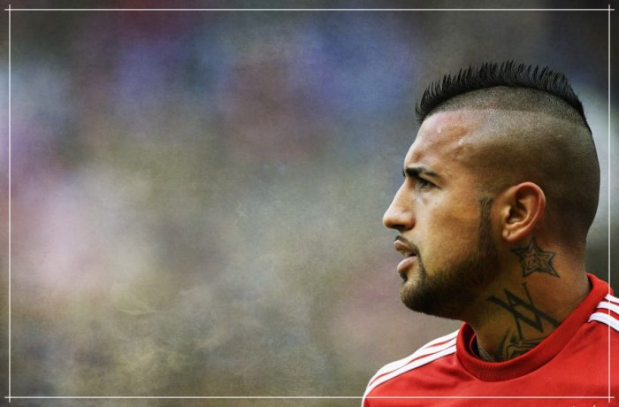 cortes de pelo de hombres futbolistas