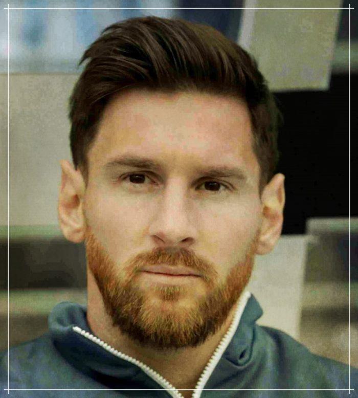 cortes de pelo hombre 2018 largo