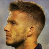 cortes de pelo hombre pelo fino