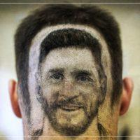 cortes de pelo hombre verano