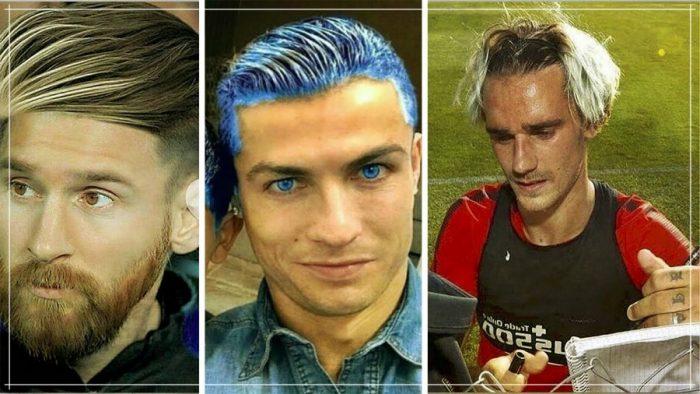 futbolistas con estudios