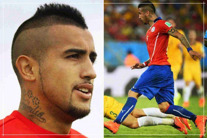futbolistas del barcelona