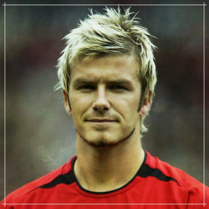 futbolistas guapos
