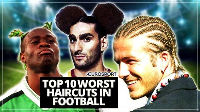 futbolistas mercheros