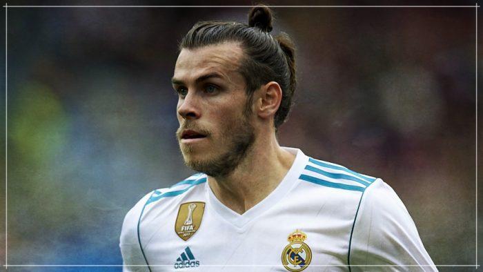 peinados de futbolistas chilenos