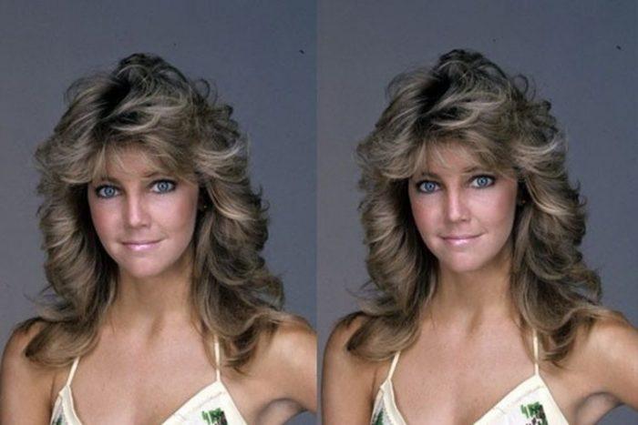 peinados de los 80 8