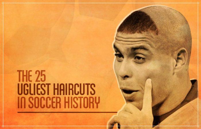 peinados futbolistas moda