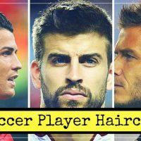 peinados hombres entradas