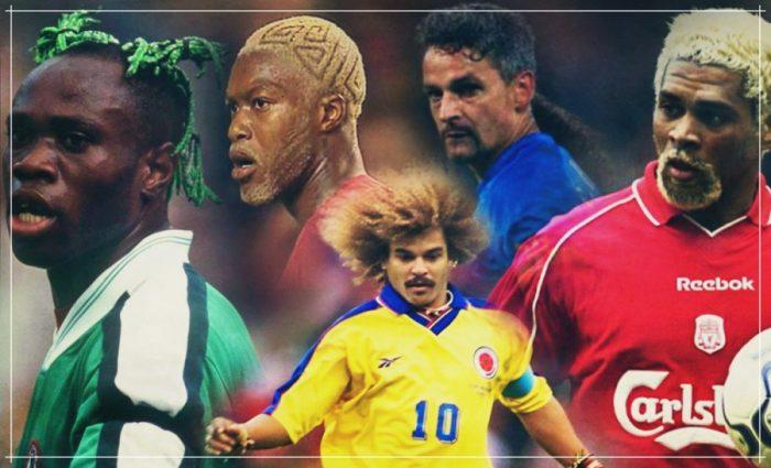 peinados para hombres el 7
