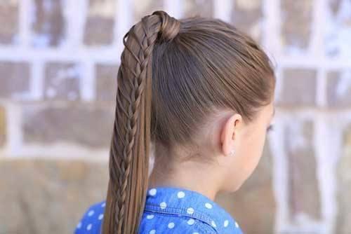 peinados 14