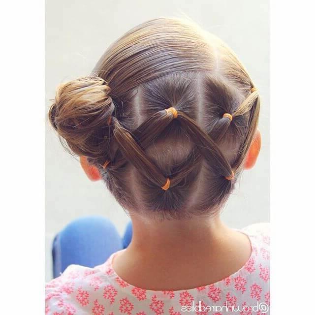 peinados ligas 4