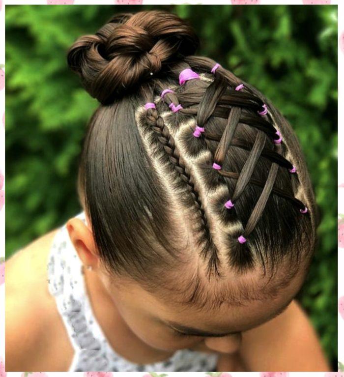 peinados 5
