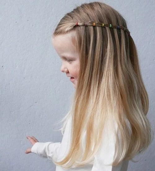 peinados ligas 6