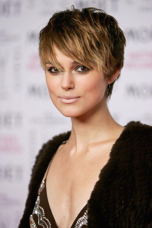 cortes de pelo bien cortito pixie