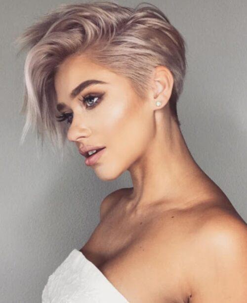 cortes de pelo bien cortito long fade