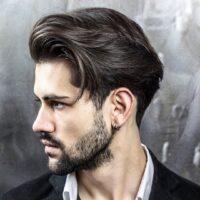 cortes de pelo facheros hombre 15
