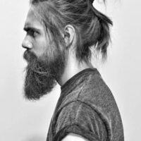 cortes de pelo facheros hombre 16