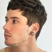 cortes de pelo facheros hombre 20