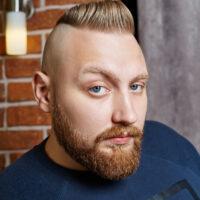 cortes de pelo facheros hombre estilo vikingo