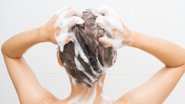 Shampoo MILAGROS opiniones
